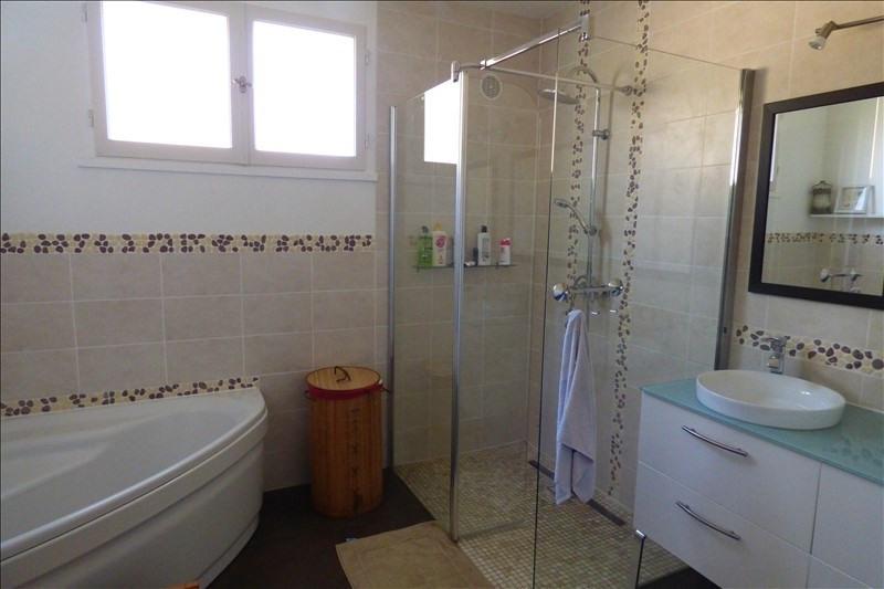 Sale house / villa Ecuelles 315000€ - Picture 5