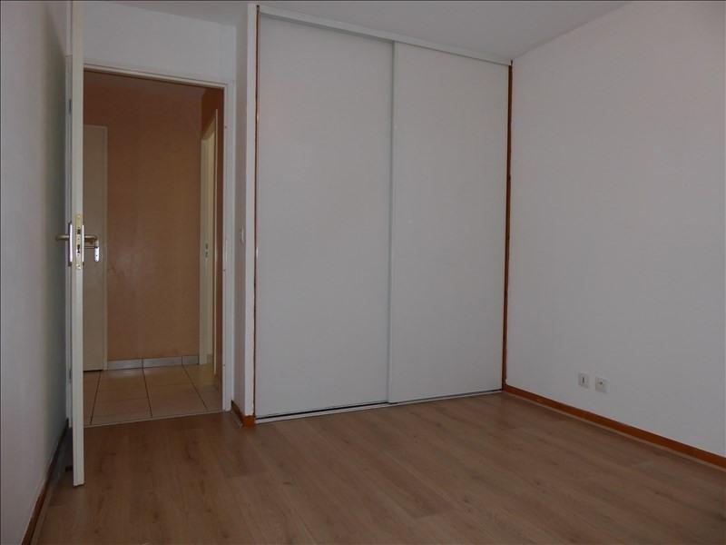 vente appartement chambery appartement 3 pi ces de 75 36 m avec 2 chambres 169 000. Black Bedroom Furniture Sets. Home Design Ideas