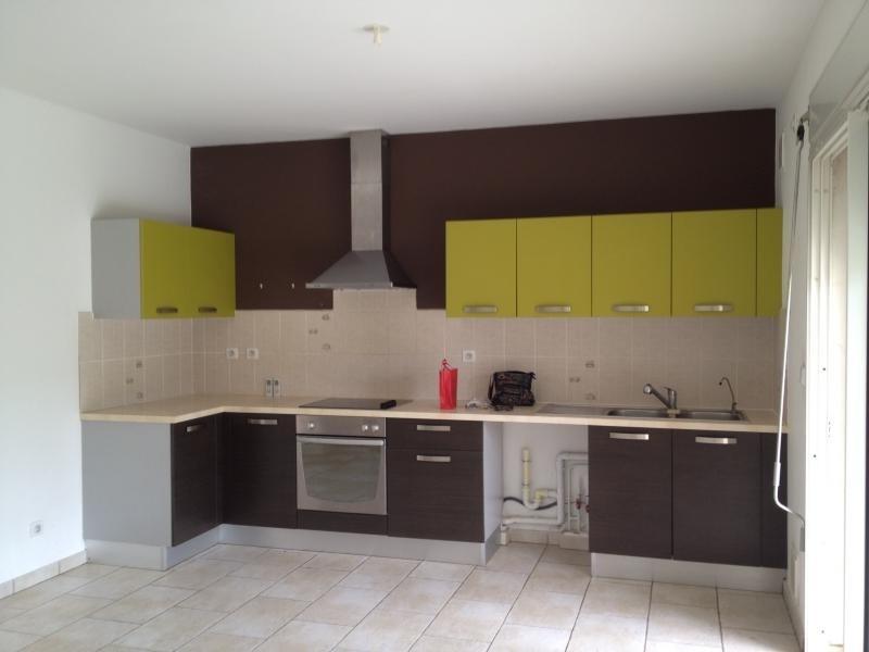 Sale house / villa La bretagne 325000€ - Picture 2