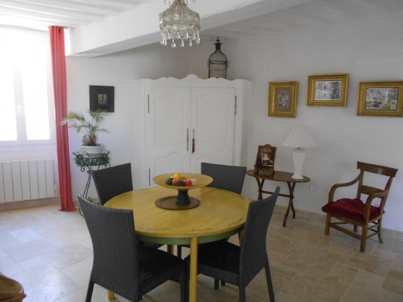 Sale house / villa Villecroze 365000€ - Picture 3
