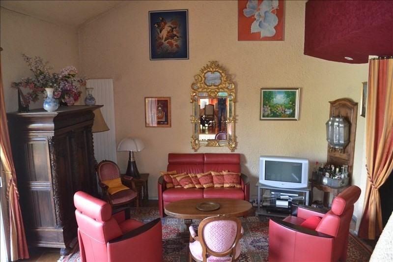 Sale house / villa Millau 381000€ - Picture 3