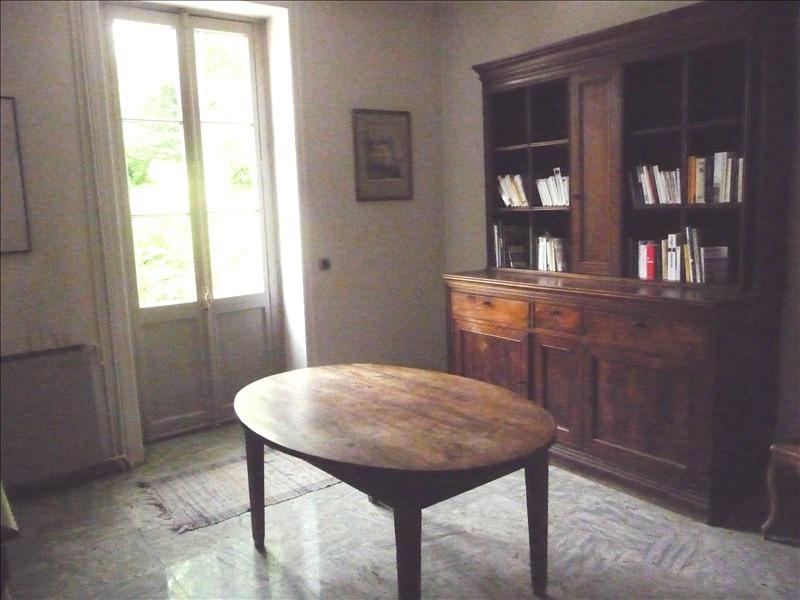 Immobile residenziali di prestigio appartamento Charbonnieres les bains 590000€ - Fotografia 6