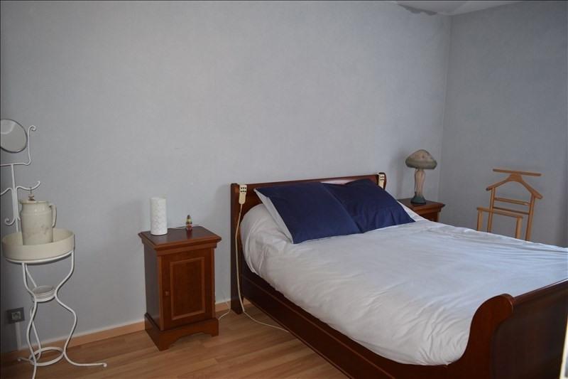 Sale apartment St brevin les pins 177240€ - Picture 4