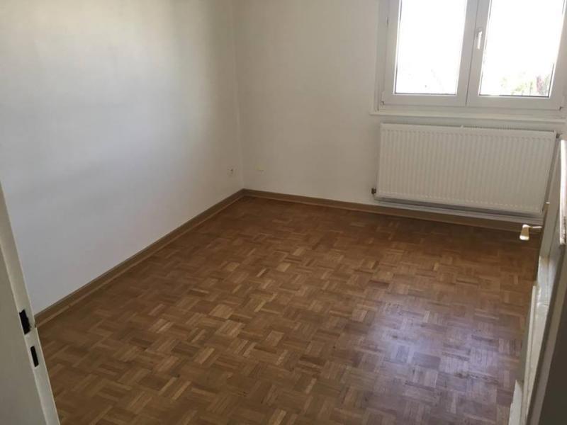 Alquiler  apartamento Schiltigheim 790€ CC - Fotografía 2
