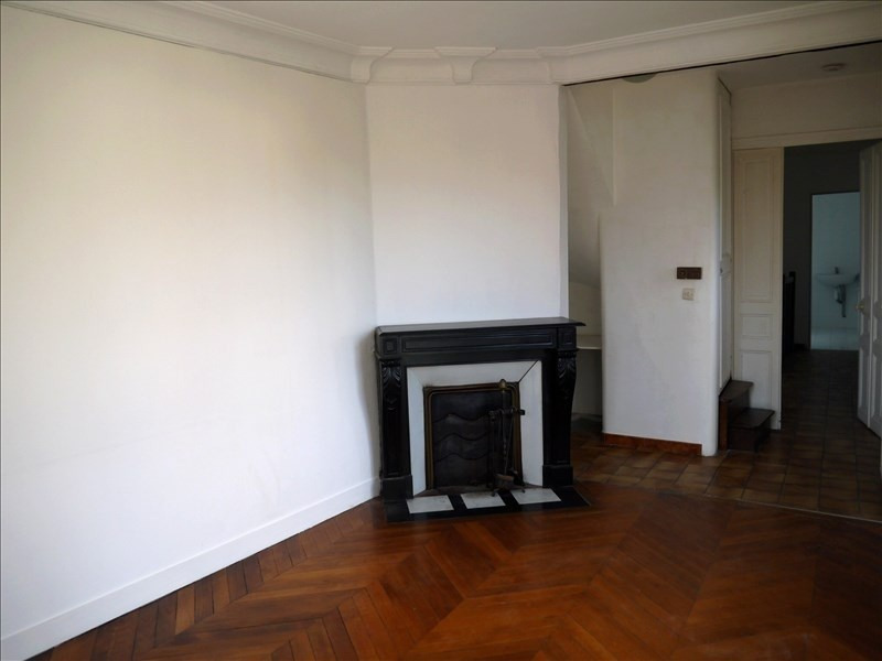 Sale apartment Andresy 164 900€ - Picture 5