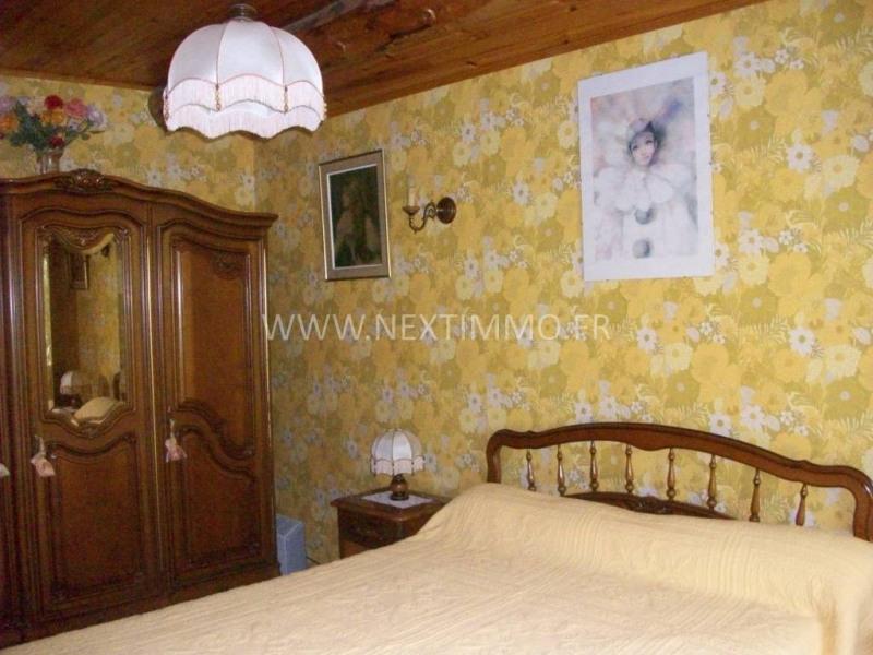 Vente maison / villa Saint-martin-vésubie 395000€ - Photo 10