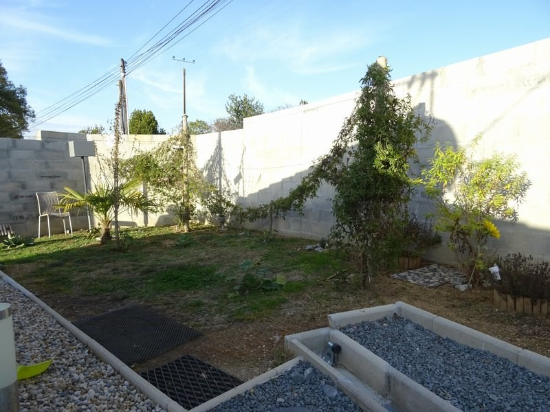 Sale house / villa Cambes 159 200€ - Picture 6