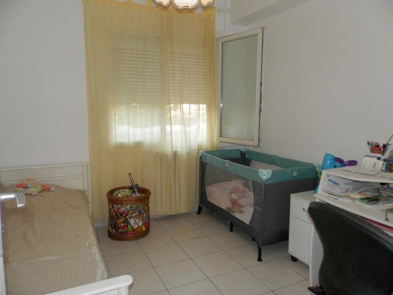 Sale apartment Toulon 200 000€ - Picture 6