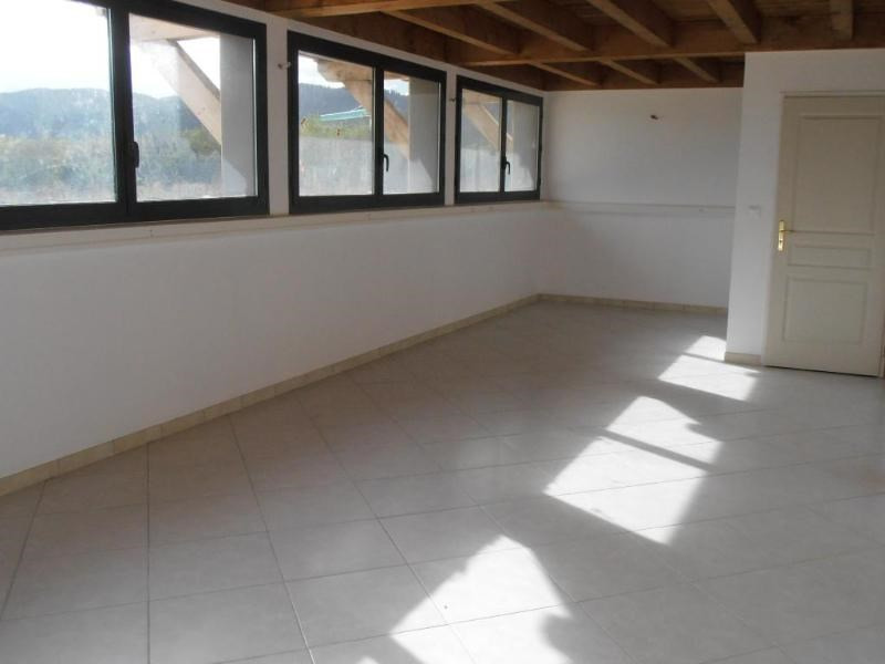 Vente local commercial Izernore 430 000€ - Photo 4