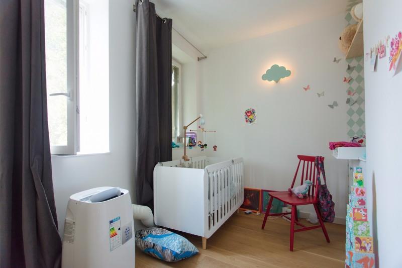 Vente appartement Grenoble 495000€ - Photo 18