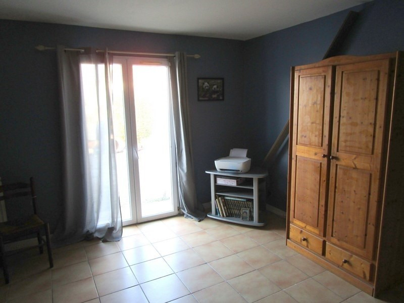 Vente maison / villa Montpon menesterol 152 000€ - Photo 5