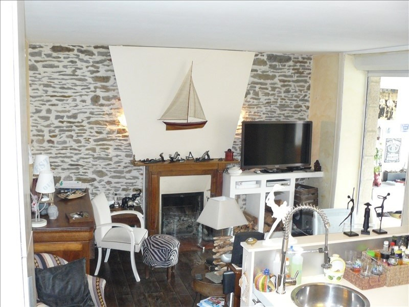 Sale house / villa Josselin 116 000€ - Picture 6