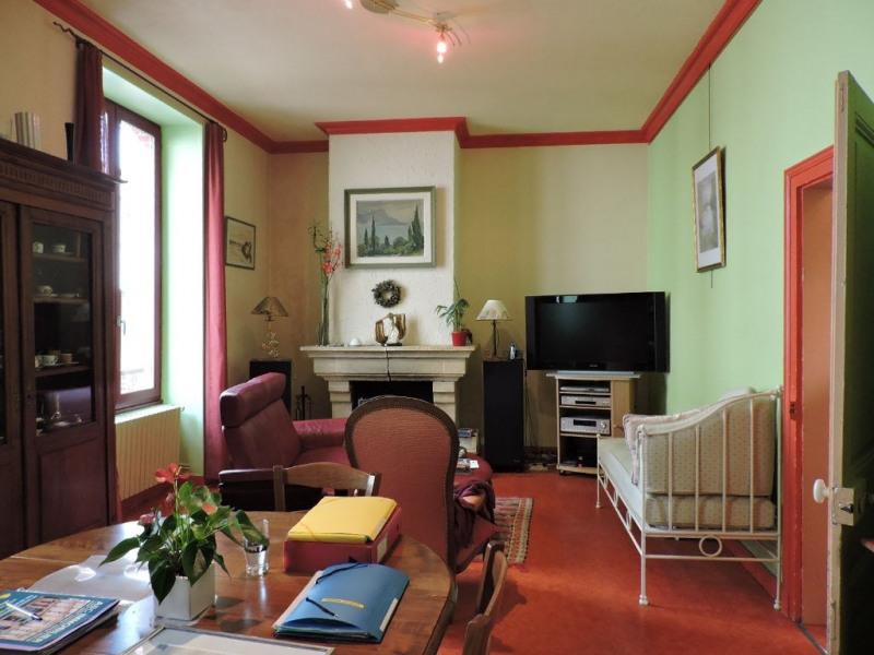 Vente maison / villa Limoges 190800€ - Photo 8