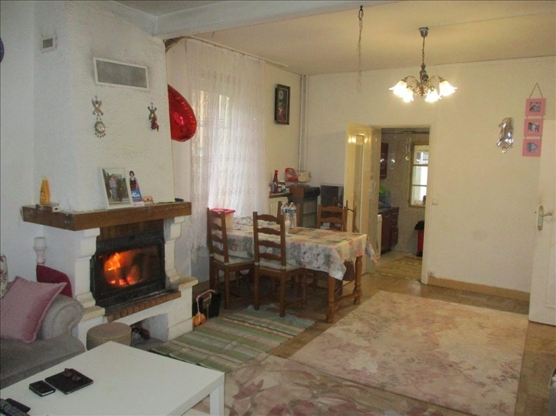 Sale house / villa Villers cotterets 190000€ - Picture 4