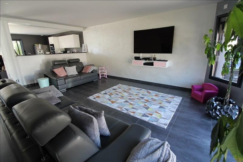 Sale house / villa Chartres 487000€ - Picture 4