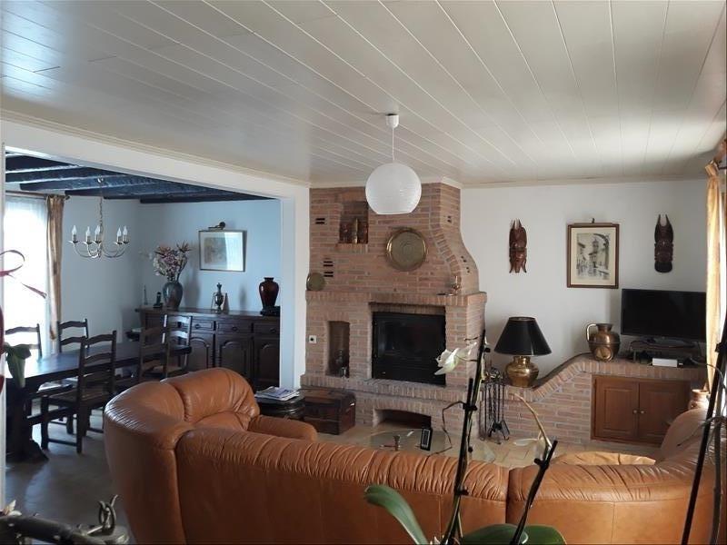 Sale house / villa Remy 198500€ - Picture 2