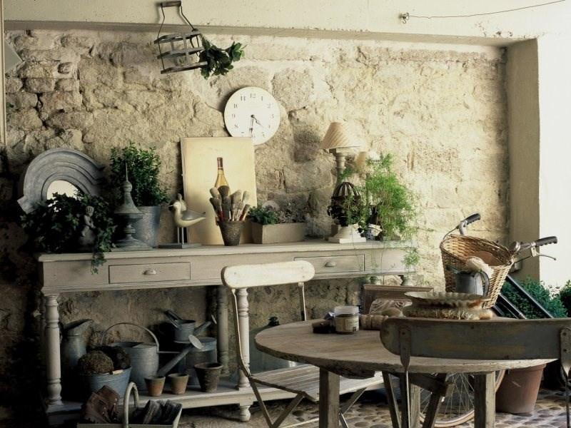 Vente maison / villa Barbentane 530000€ - Photo 3