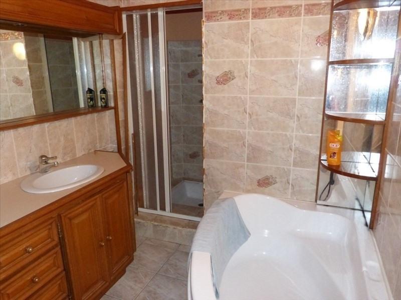 Vendita casa Moulares 375000€ - Fotografia 20