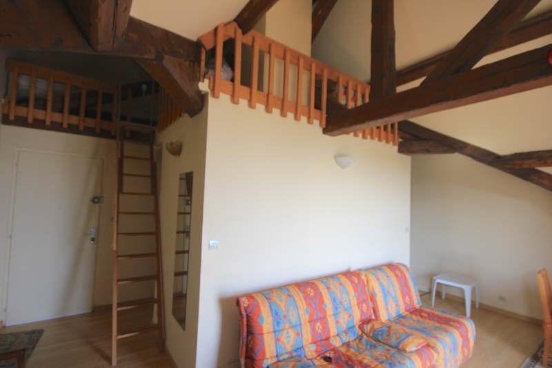 Sale apartment Villers sur mer 79900€ - Picture 8