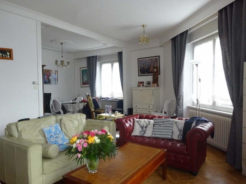 Vente maison / villa Brest 272000€ - Photo 3