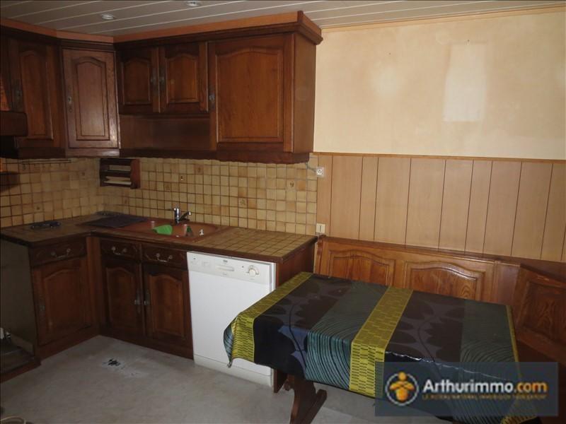 Sale house / villa Eguisheim 182000€ - Picture 4