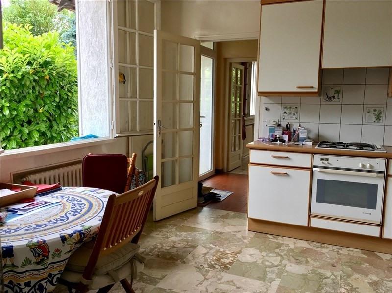 Vente maison / villa Sannois 532950€ - Photo 4