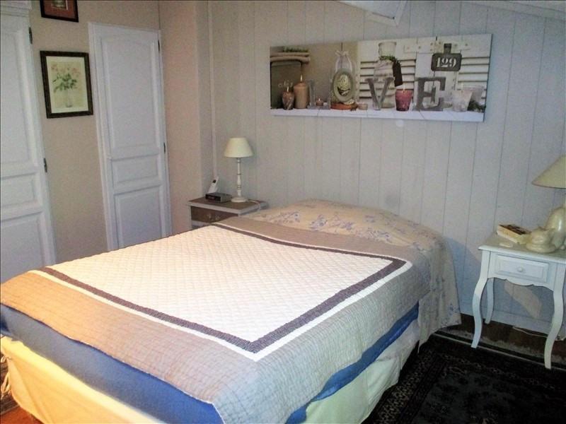 Vente appartement Bormes les mimosas 265000€ - Photo 4