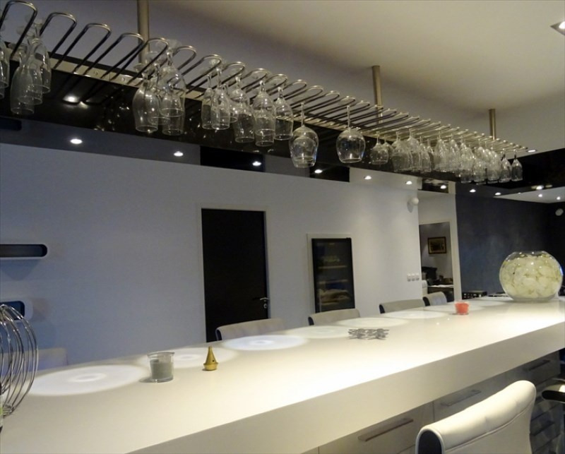 Deluxe sale apartment Bruges 609000€ - Picture 3