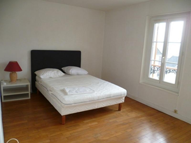 Rental apartment Pommeuse 500€ CC - Picture 3