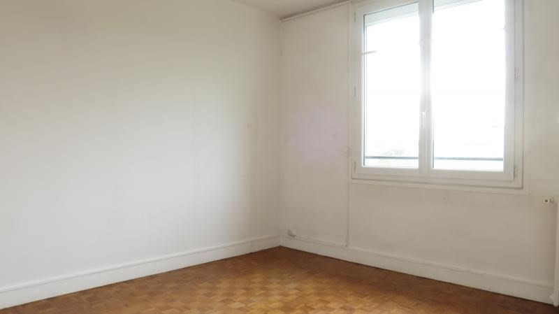 Vente appartement Bougival 235 000€ - Photo 4