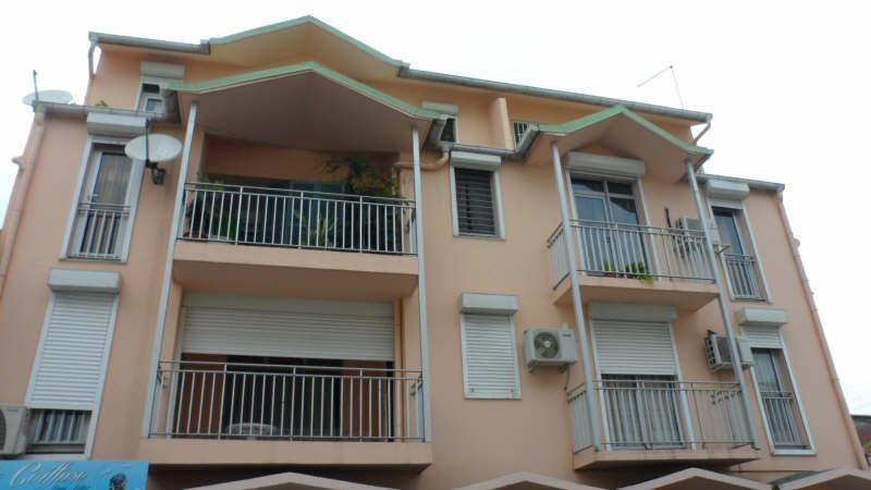 Location appartement Pointe a pitre 545€ CC - Photo 3
