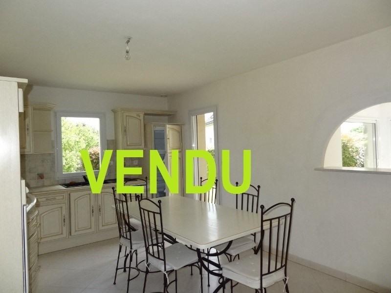 Venta  casa Cesson sevigne 1€ - Fotografía 5