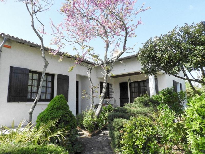 Vente maison / villa Saint palais sur mer 407550€ - Photo 7