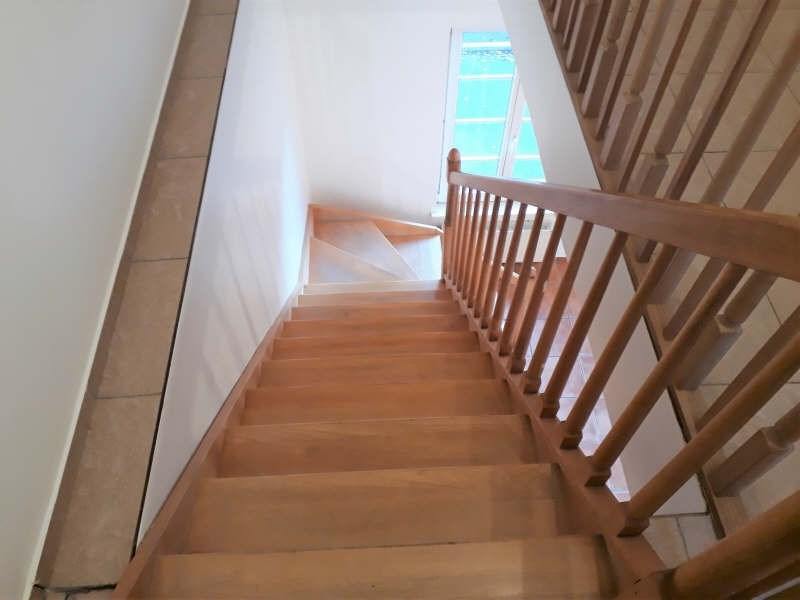 Vente appartement Marienthal 207 900€ - Photo 3
