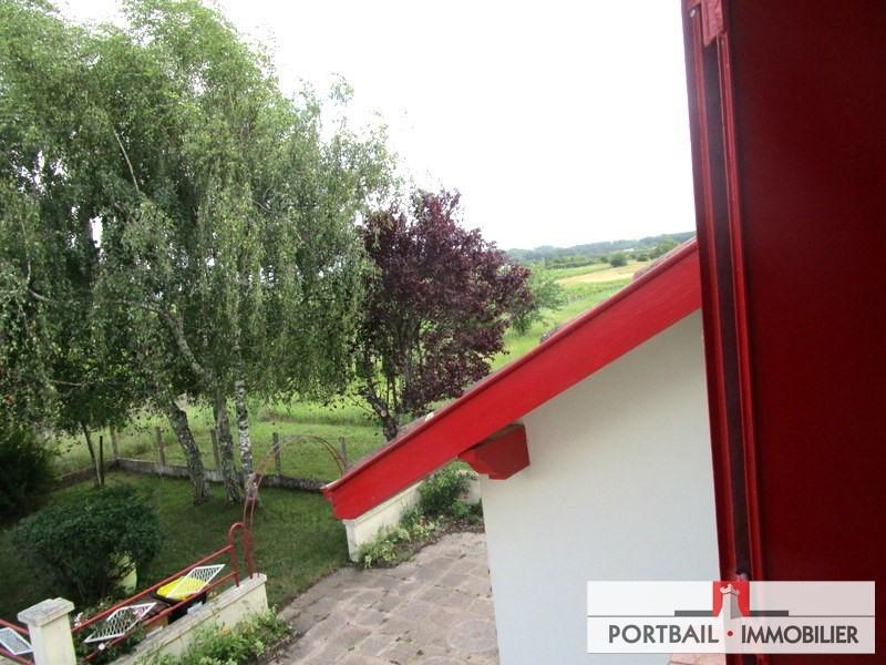 Sale house / villa St paul 156000€ - Picture 7