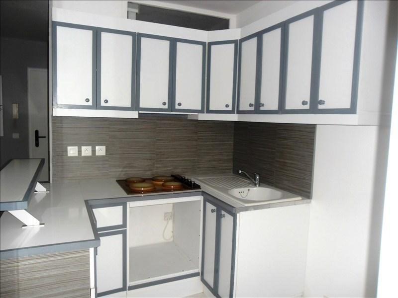 Location appartement Gonesse 610€ CC - Photo 4