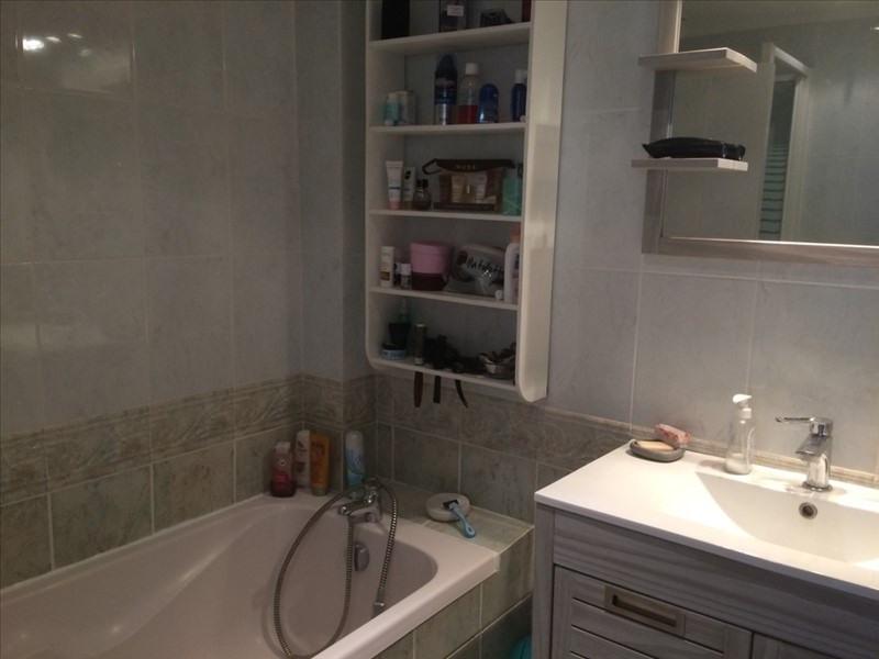 Vente appartement Ondres 228000€ - Photo 6
