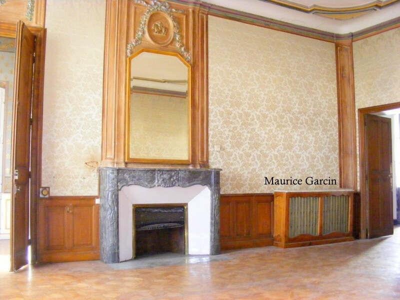 Revenda apartamento Cavaillon 181000€ - Fotografia 1