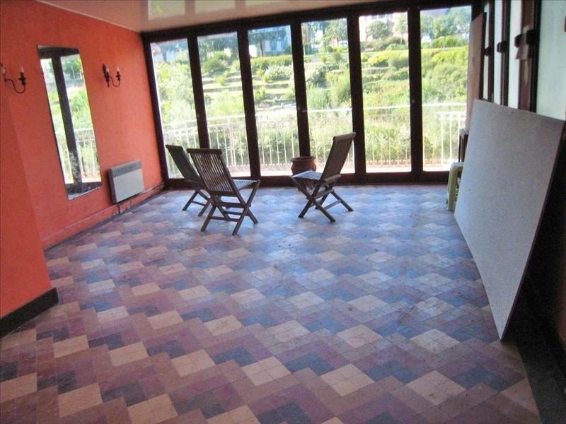Sale building Oloron ste marie 132000€ - Picture 1