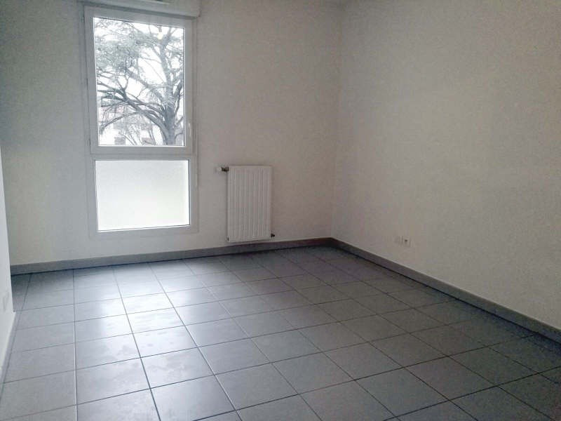 Location appartement Pierre benite 603€cc - Photo 5