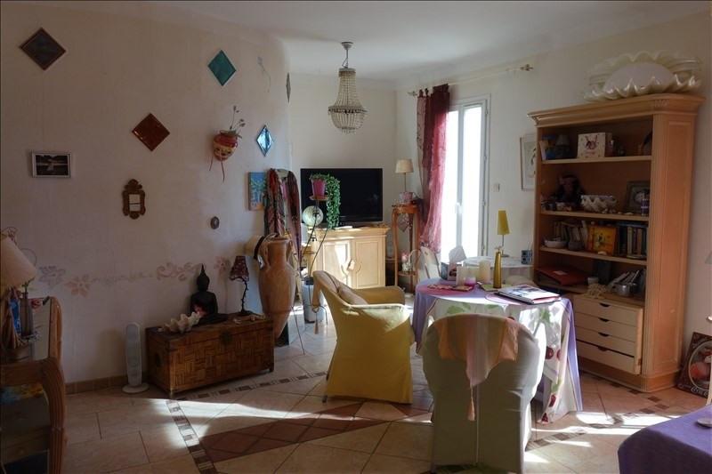 Vente appartement Le lavandou 174000€ - Photo 4