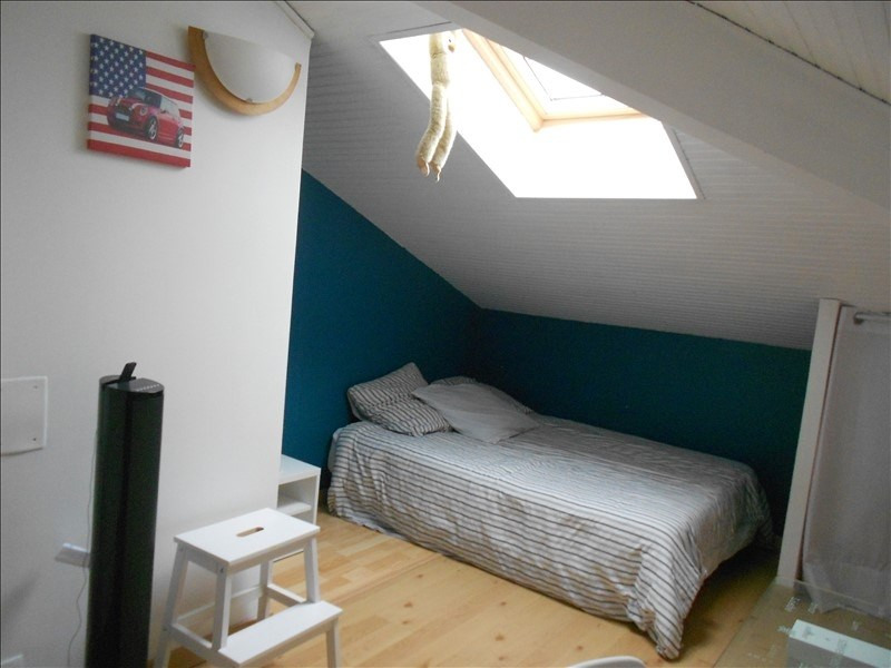 Sale house / villa St lys 384874€ - Picture 13