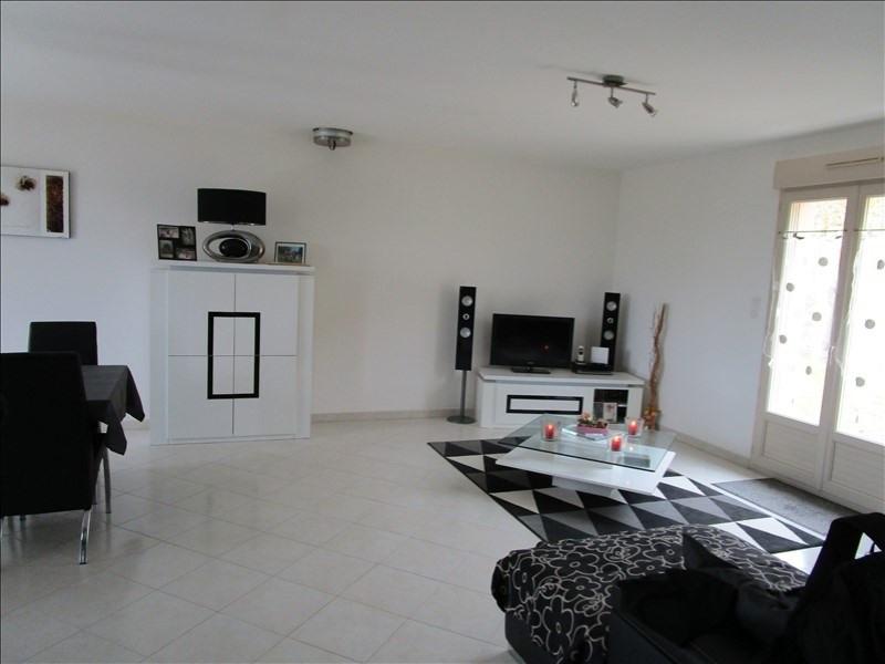 Vente maison / villa Sens 208650€ - Photo 1