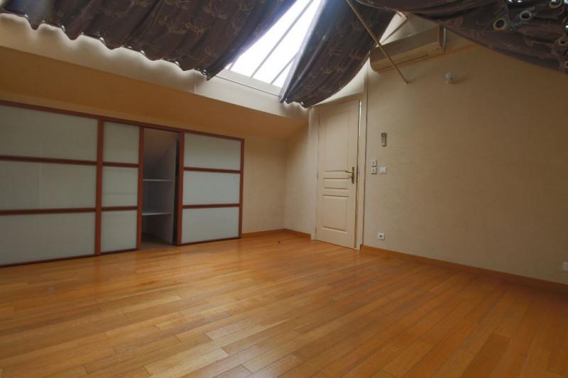 Venta  apartamento Suresnes 842500€ - Fotografía 5