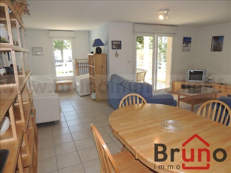 Sale apartment Le crotoy 250000€ - Picture 7