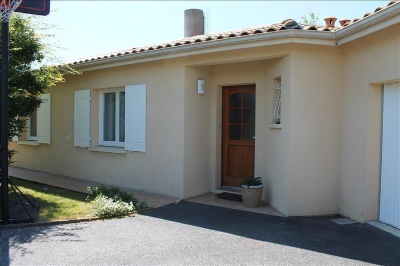 Verkauf haus Langon 243800€ - Fotografie 2