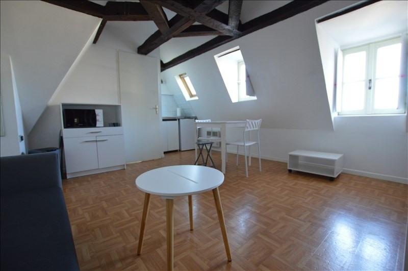 Location appartement Pau 338€ CC - Photo 2