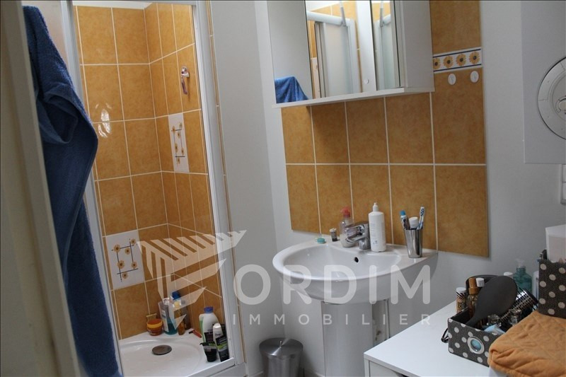 Rental apartment Auxerre 550€ CC - Picture 5