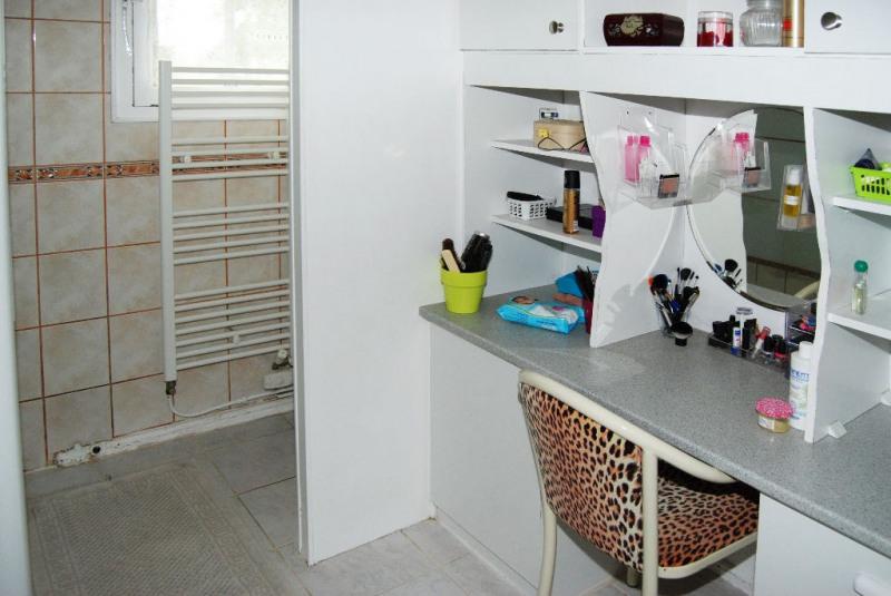 Sale house / villa Bourth 172000€ - Picture 7