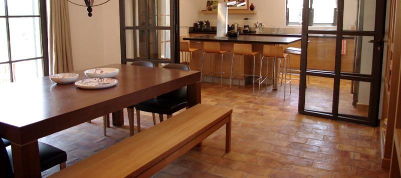 Location maison / villa Aix en provence 4660€ CC - Photo 3